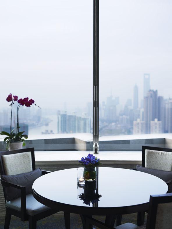 Sheraton_Shanghai_Day#1_111110 0303.jpg