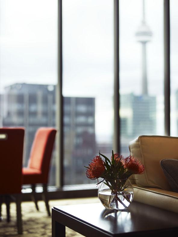 Sheraton_Toronto_Day#1_281010 0153.jpg