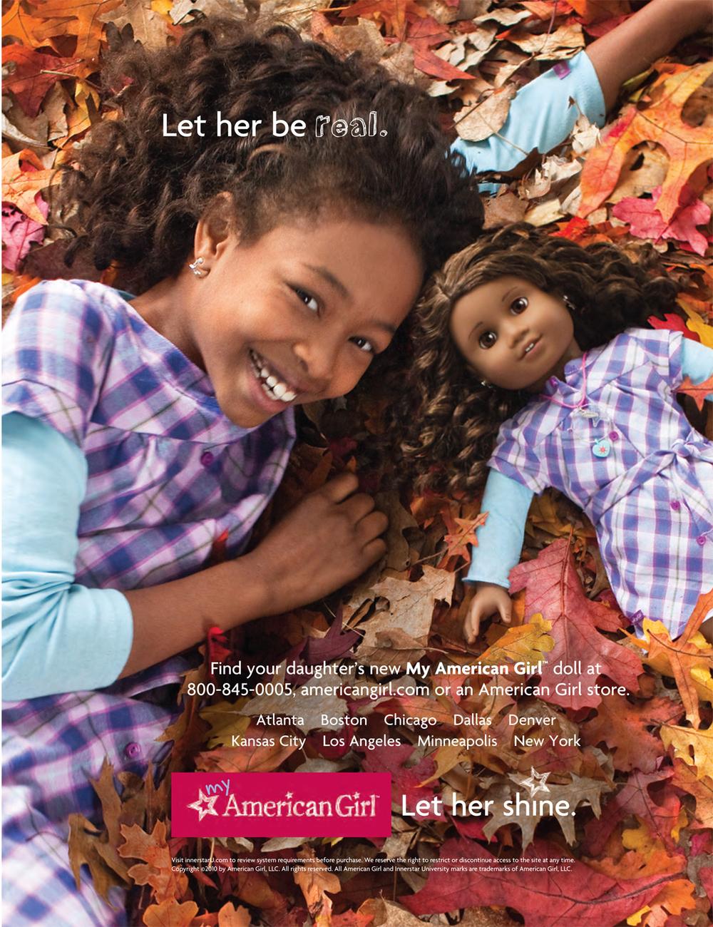 American-Girl-2.jpg