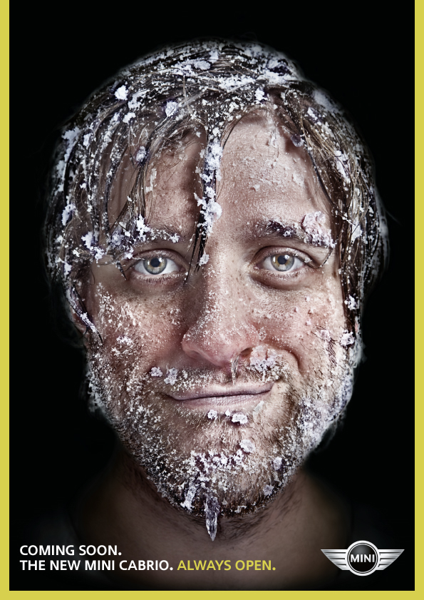 MINI_Face_Teaser-Ice.jpg