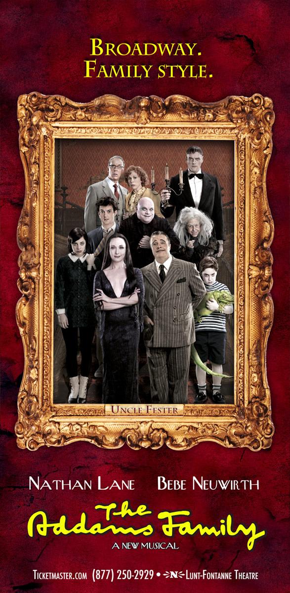Addams_FAMkiosweb.jpg