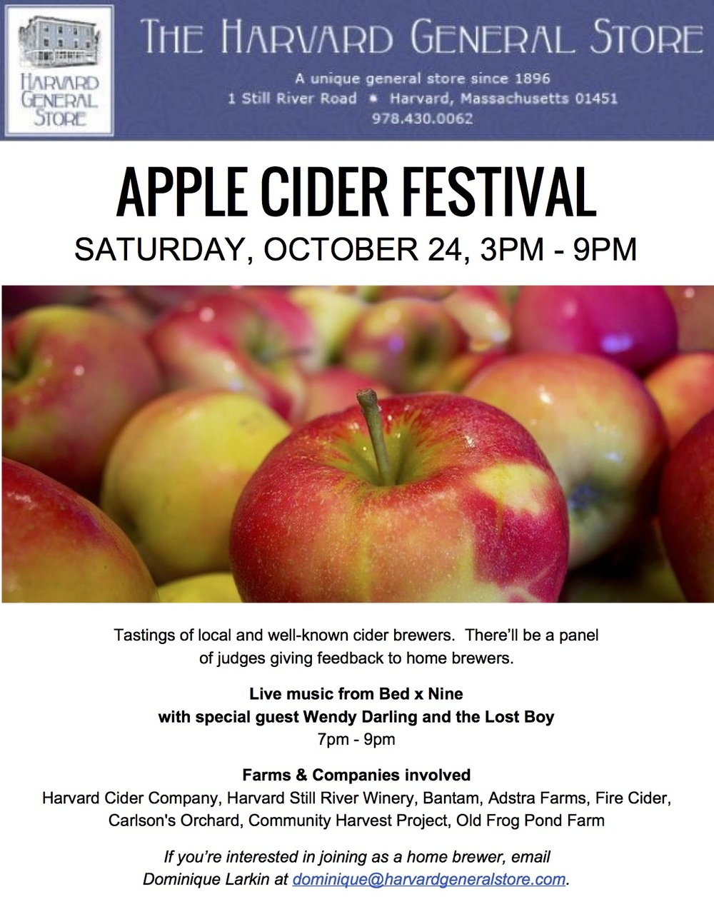 CiderTastingFlyer1 (1).jpg