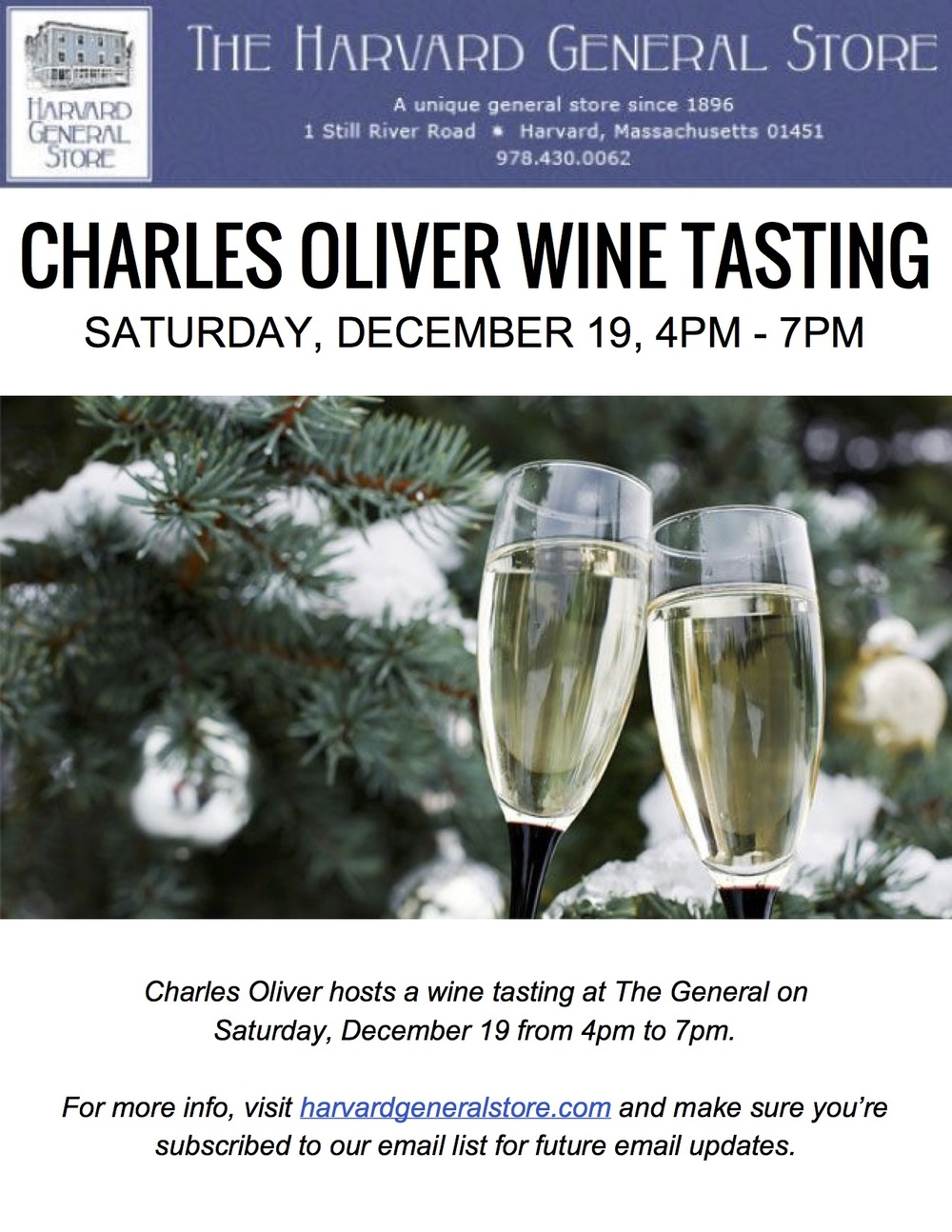 CharlesOliverWineTastingFlyer (2).jpg