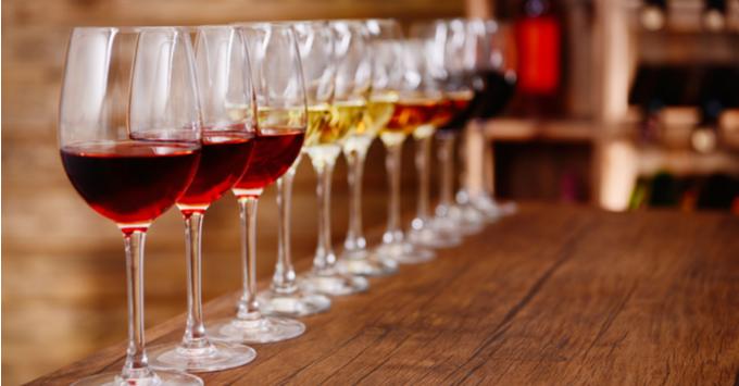 wine-news.png