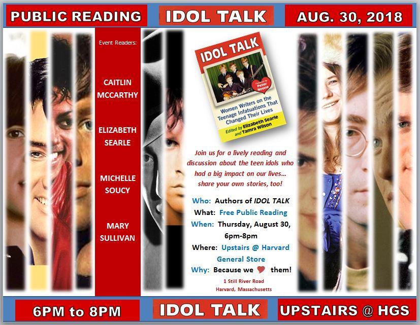 IDOL TALK_new_READERS Aug30.JPG