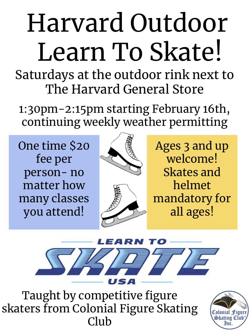 learn-skate.jpg
