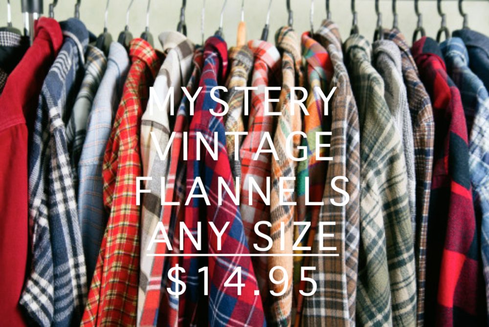 Mystery-Flannels-Banner