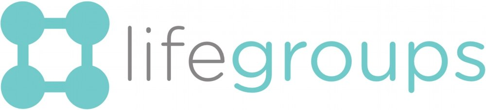 Life Groups Logo_Color.png