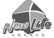 New Life Church - Revive Christian Church