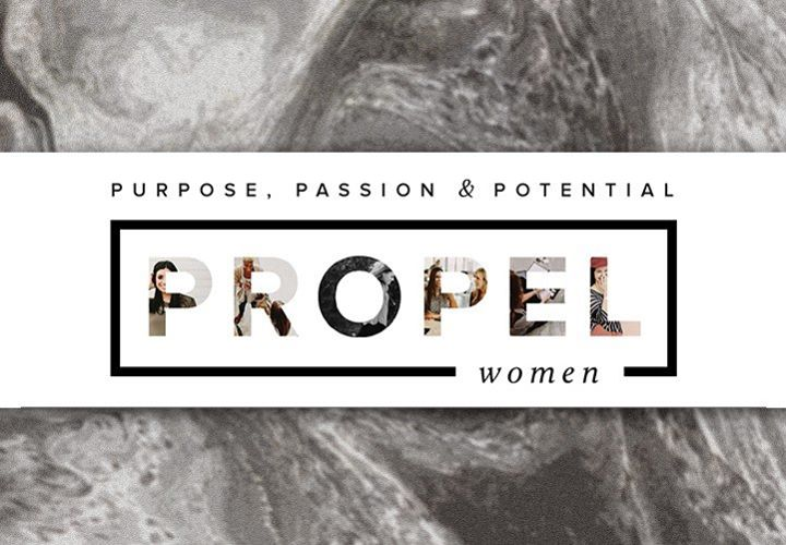propel-women.jpeg