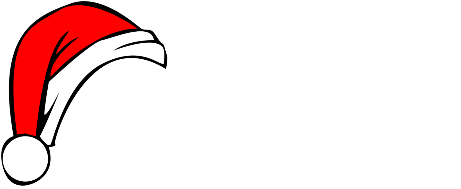 Revive Christian Church
