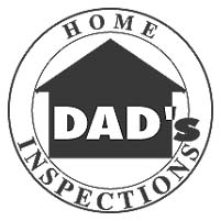 DAD's Home Inspections, LLC