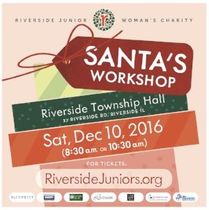 JRS_SantaWorkshop_banner_cropped.jpg