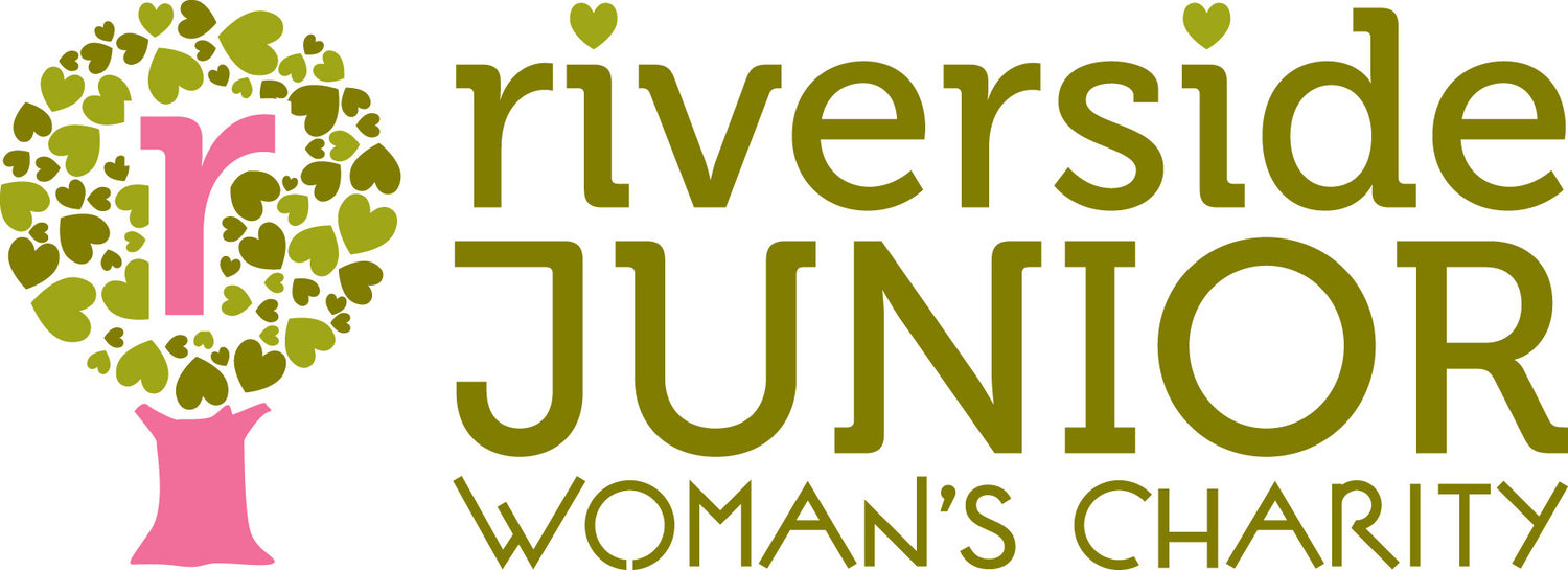 Riverside Junior Woman's Charity