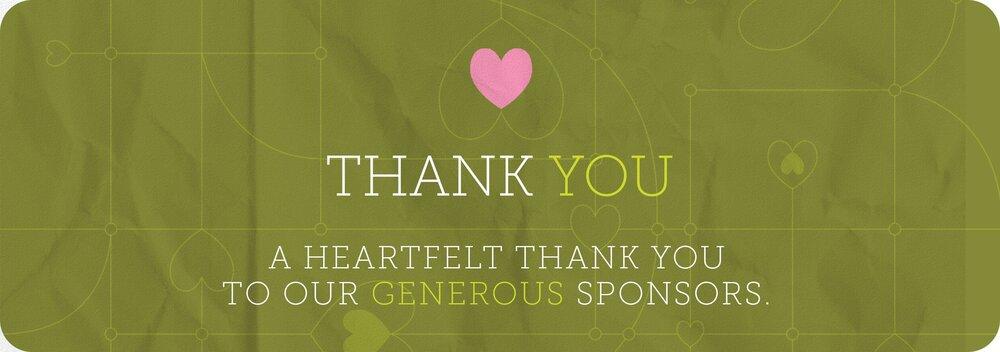 Thank You Sponsors banner .jpg