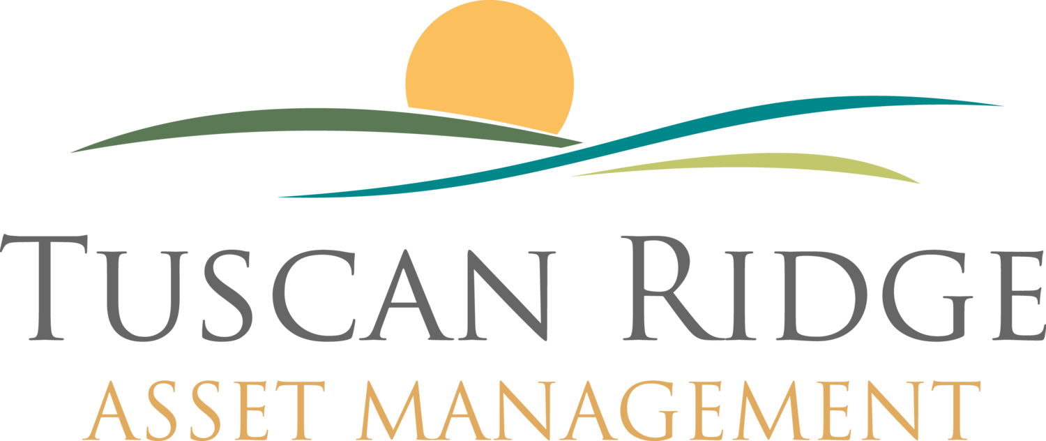 Tuscan Ridge Asset Management