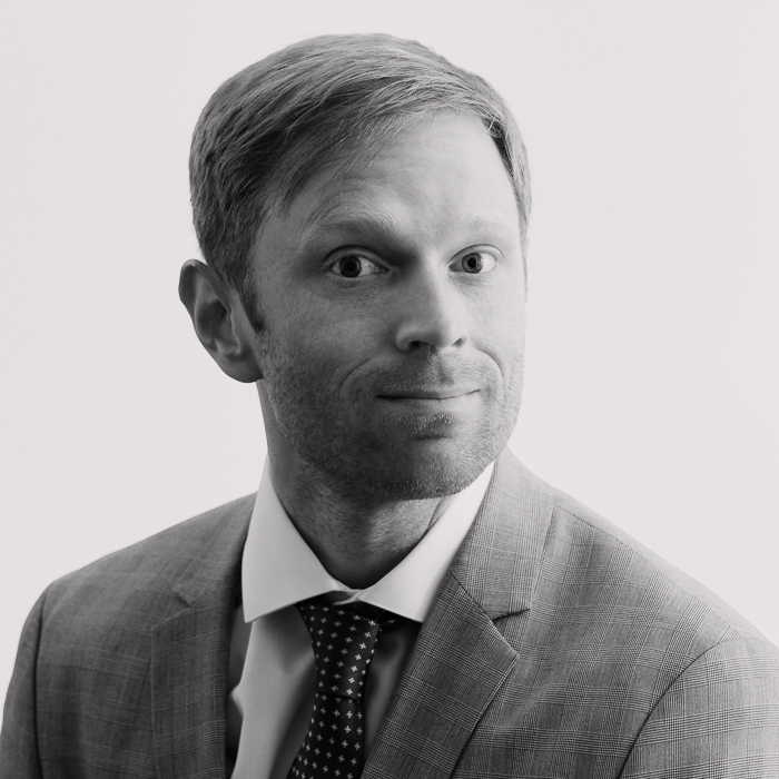 Mr. Bowen is responsible for equity and derivatives execution as well as contributing to the firm's Quantitative Research. His areas of focus include portfolio/position structuring, strategy development, and the quantitative evaluation of fundamental theses. Mr. Bowen is also involved in the development of Tuscan Ridge's proprietary alpha-generating Scanning Engine Tool. Prior to joining Tuscan Ridge, Mr. Bowen was a quantitative trader at Achievement Asset Management. Mr. Bowen's career began at Aon Hewitt in 2008, where he spent several years progressively focusing on the intersection of actuarial and investment decision-making and strategy design.