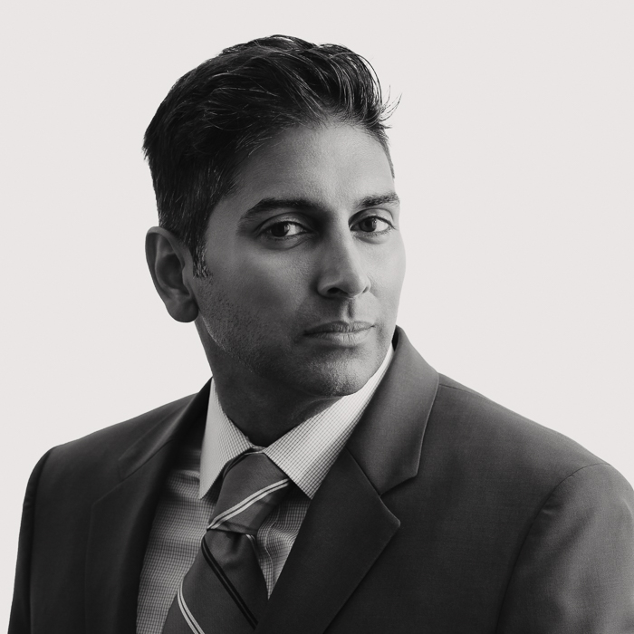 Mr. Joshi's professional investing career spans more than two decades and encompasses a variety of asset classes, strategies and senior roles. Prior to founding Tuscan Ridge, Mr. Joshi was at PEAK6 Advisors from 2008-2014, where he was hired as the firm's first non-volatility portfolio manager and tasked to develop strategies outside the firm's traditional focus on volatility arbitrage. He managed the firm's Opportunistic Trading Strategy and in 2012 was named Co-Chief Investment Officer of the PEAK6 Performance Fund. From 2007-2008, Mr. Joshi was Portfolio Manager of a Capital Structure Arbitrage and a Convertible Bond Strategy for UBS O'Connor. Before this, he worked at Deephaven Capital from 2002-2007 as Co-Head of the Convertible Bond Strategy, Head of the Volatility Arbitrage Strategy and Head of the Opportunistic Credit & Credit Derivatives Strategy. From 1996-1998, he was Portfolio Manager of a Fundamental Long/Short Equity Strategy at CS Investments. Mr. Joshi began his career in 1993 as a volatility trader for Apollo Trading, where he launched and built out the European division.