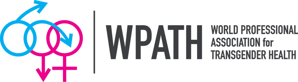 WPATH (World Professional Association for Transgender Health)