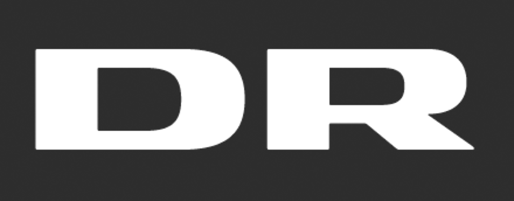 danish_broadcasting_logo_detail.png