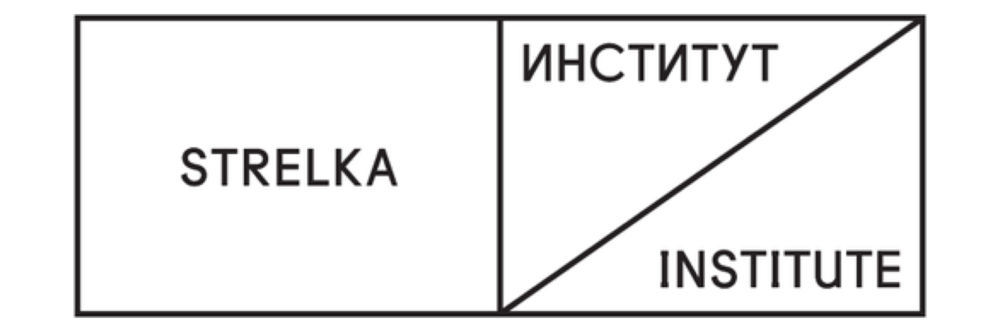 Strelka.png