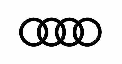 car_logo_PNG1640-1.jpg