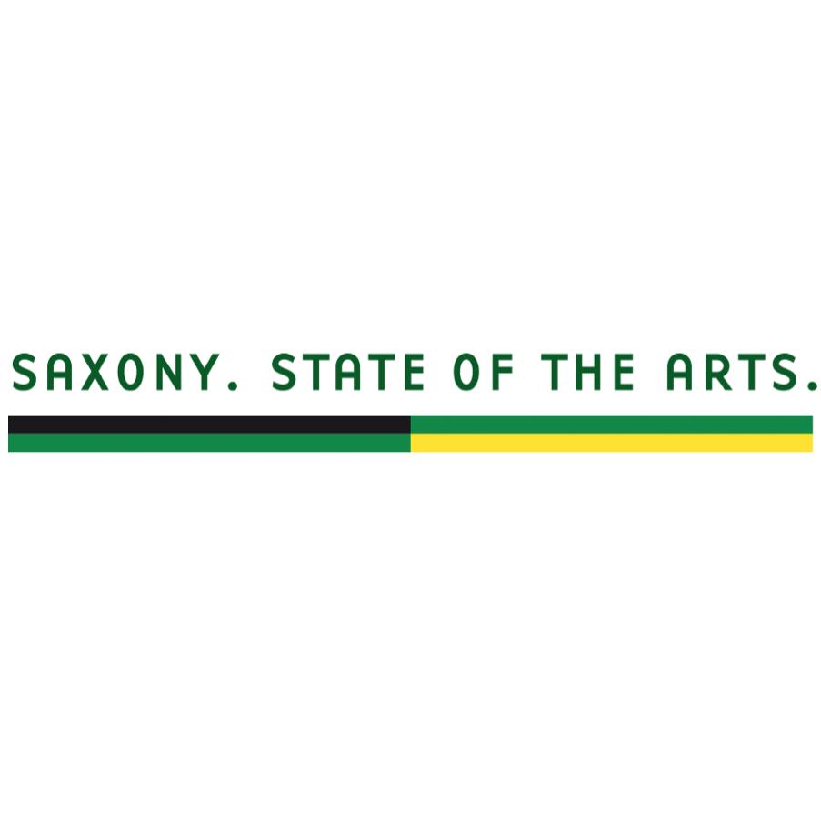 Saxony-Client.png