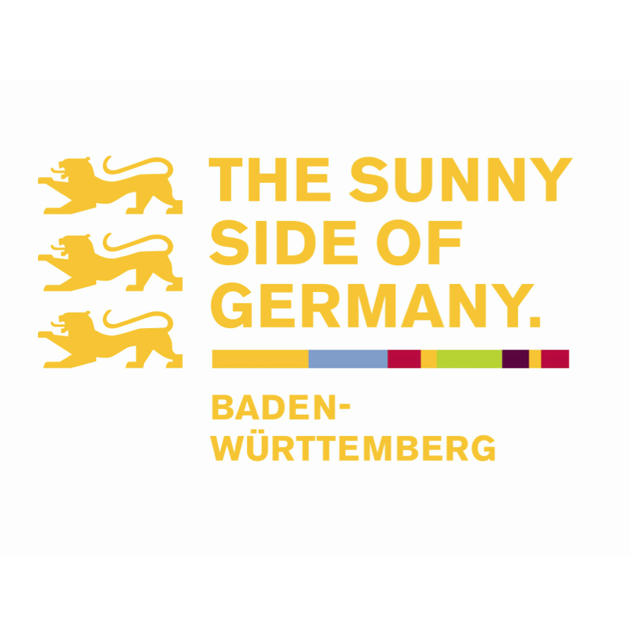 Baden_Wurttemberg-Client.png