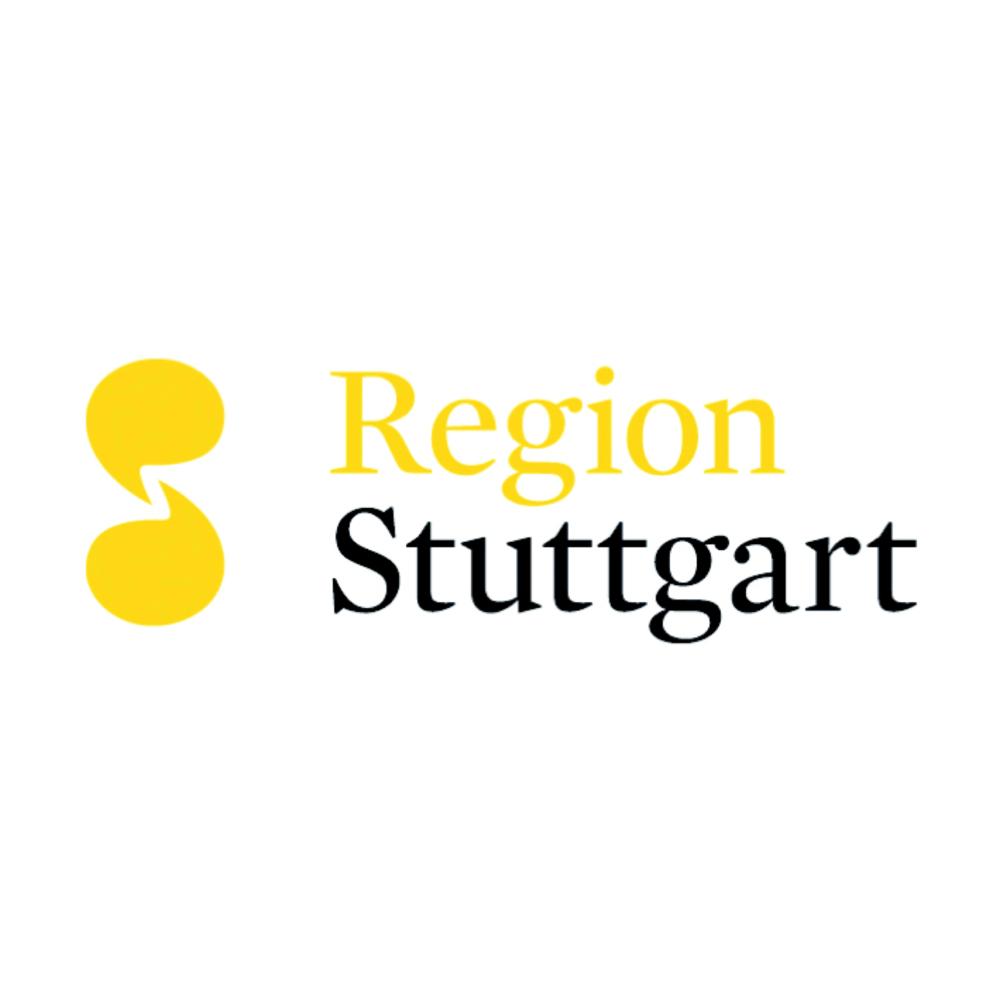 Stuttgart-Client.png