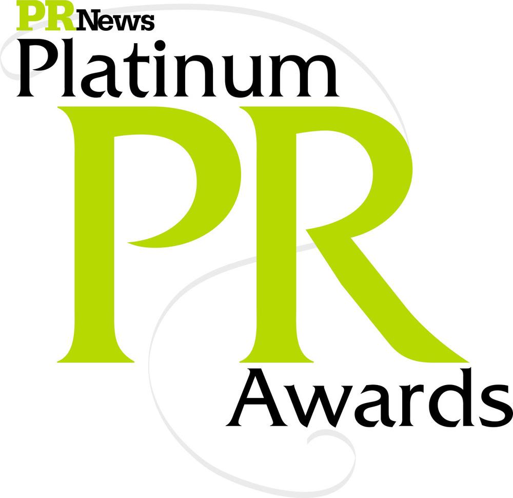 2015 Platinum PR Award Green PR - Finalist