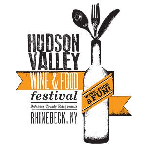 Hudson Valley Festival-Client.jpg