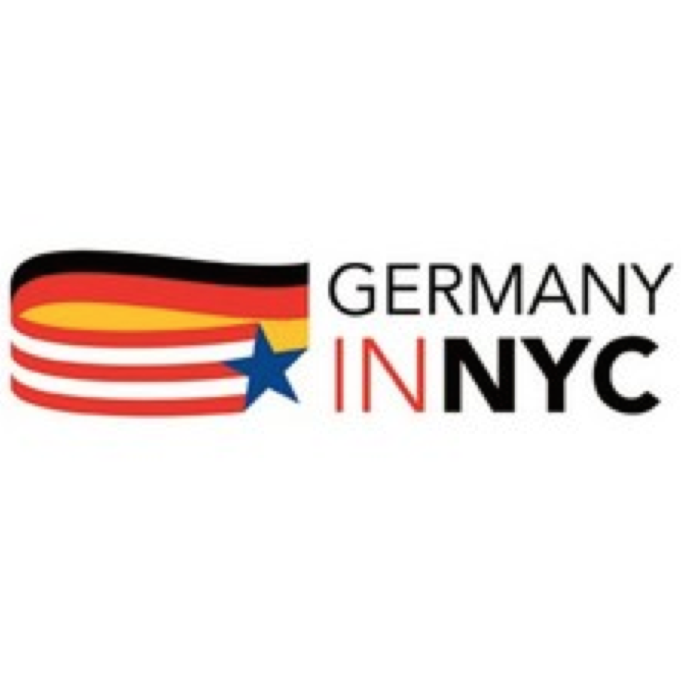 Germany in NYC-Client.png
