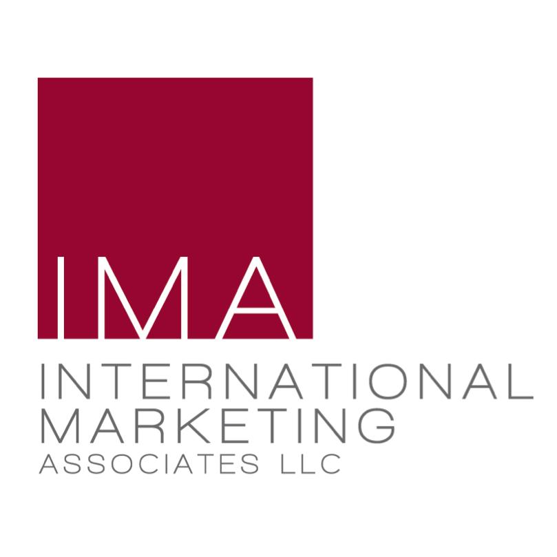 International Marketing-Client.png