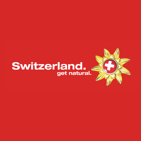 Switzerland-Client.png