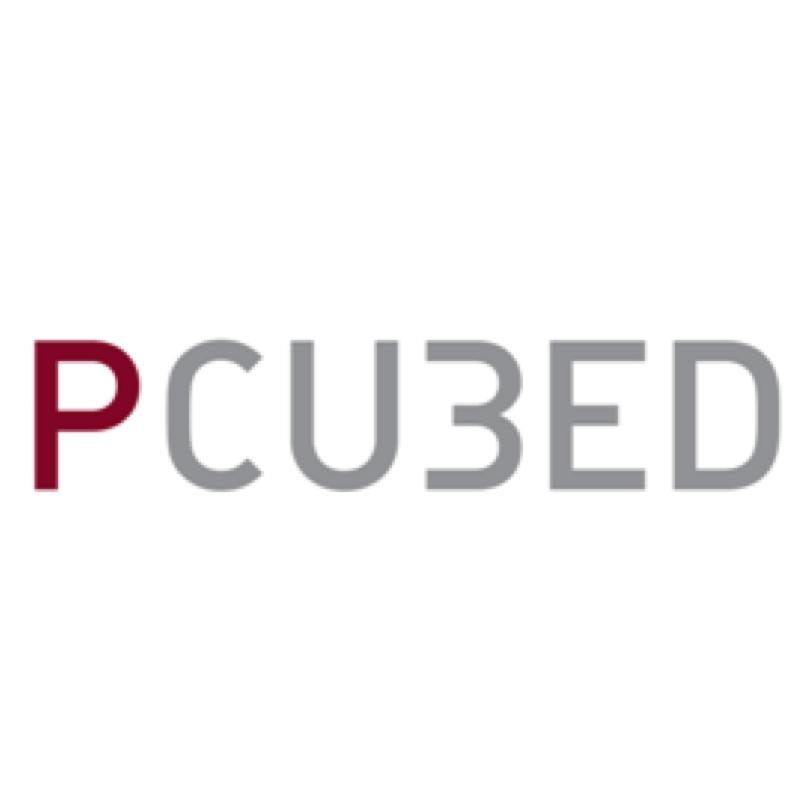 PCU3ED-Client.png