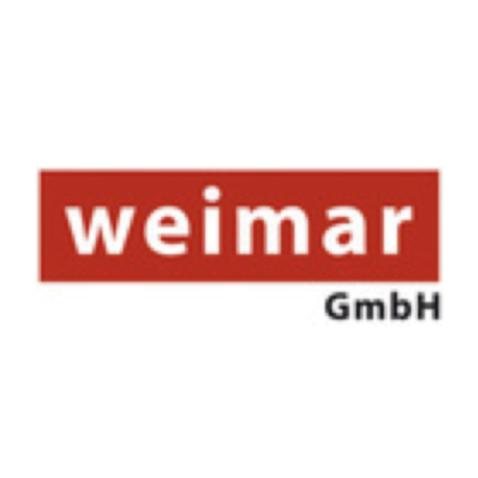 Weimar-Client.png