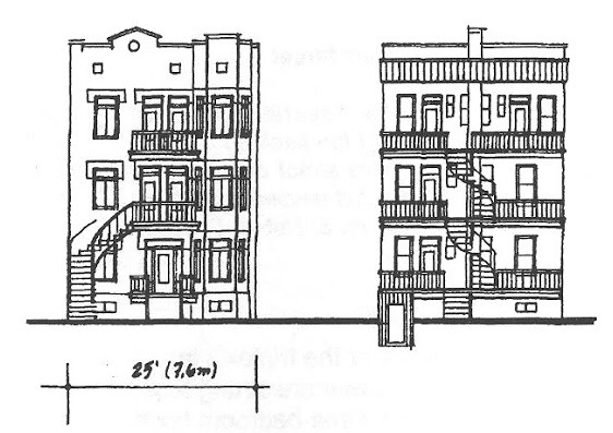 façades.jpg