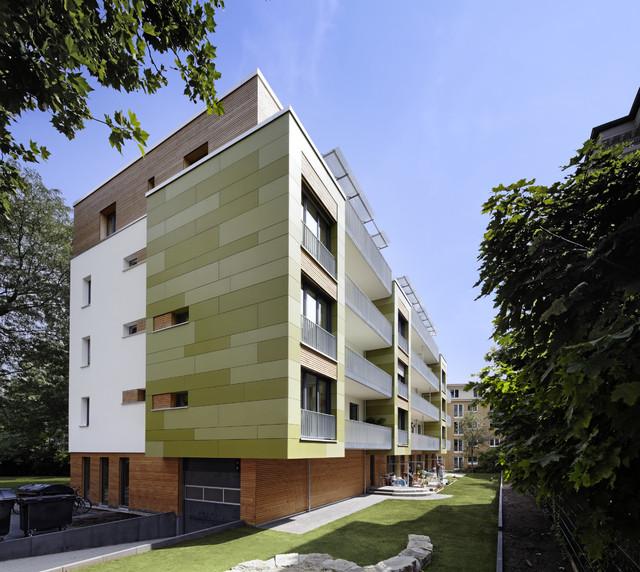 Baugemeinschaft Sophienallee 1.jpg