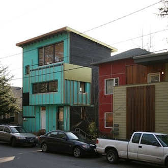 http://www.greenhammer.com/insight/case-studies/lonefir-urban-passivhaus/
