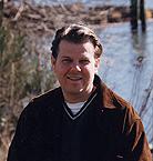 Keith Jakobsen Jakobsen Associates