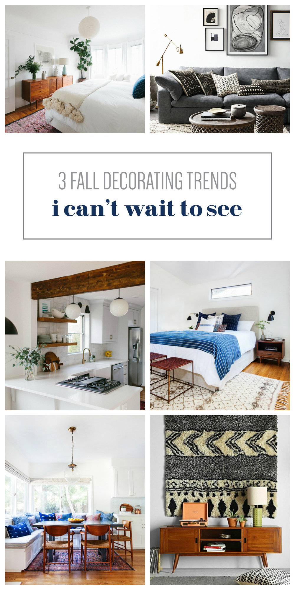 3-fall-decorating-trends