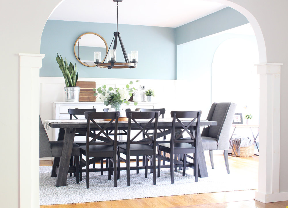 Industrial-Farmhouse-Blue-Dining-Room-2.jpg