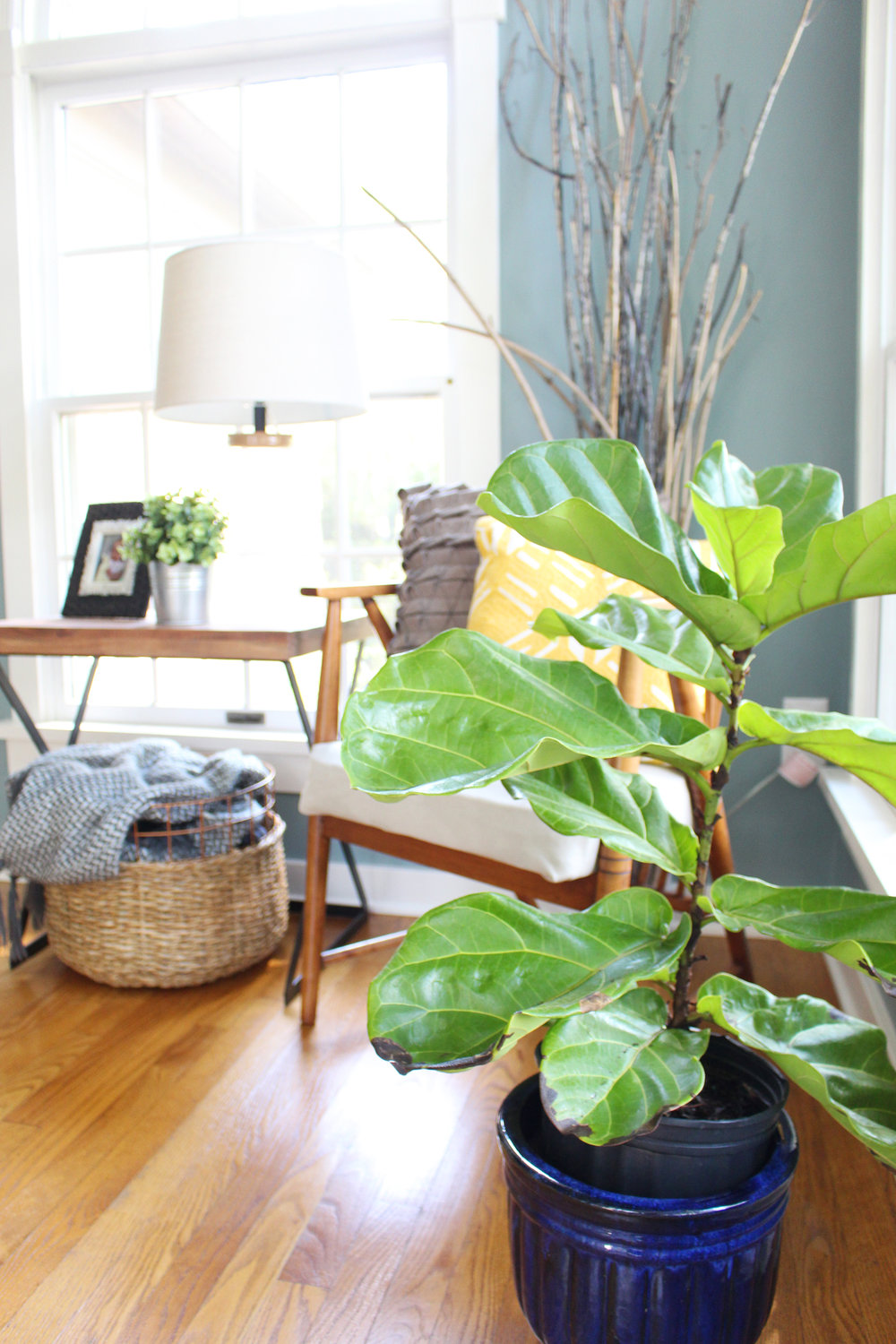 Chair-Corner-Vignette-Fiddle-Leaf-Fig-7.jpg