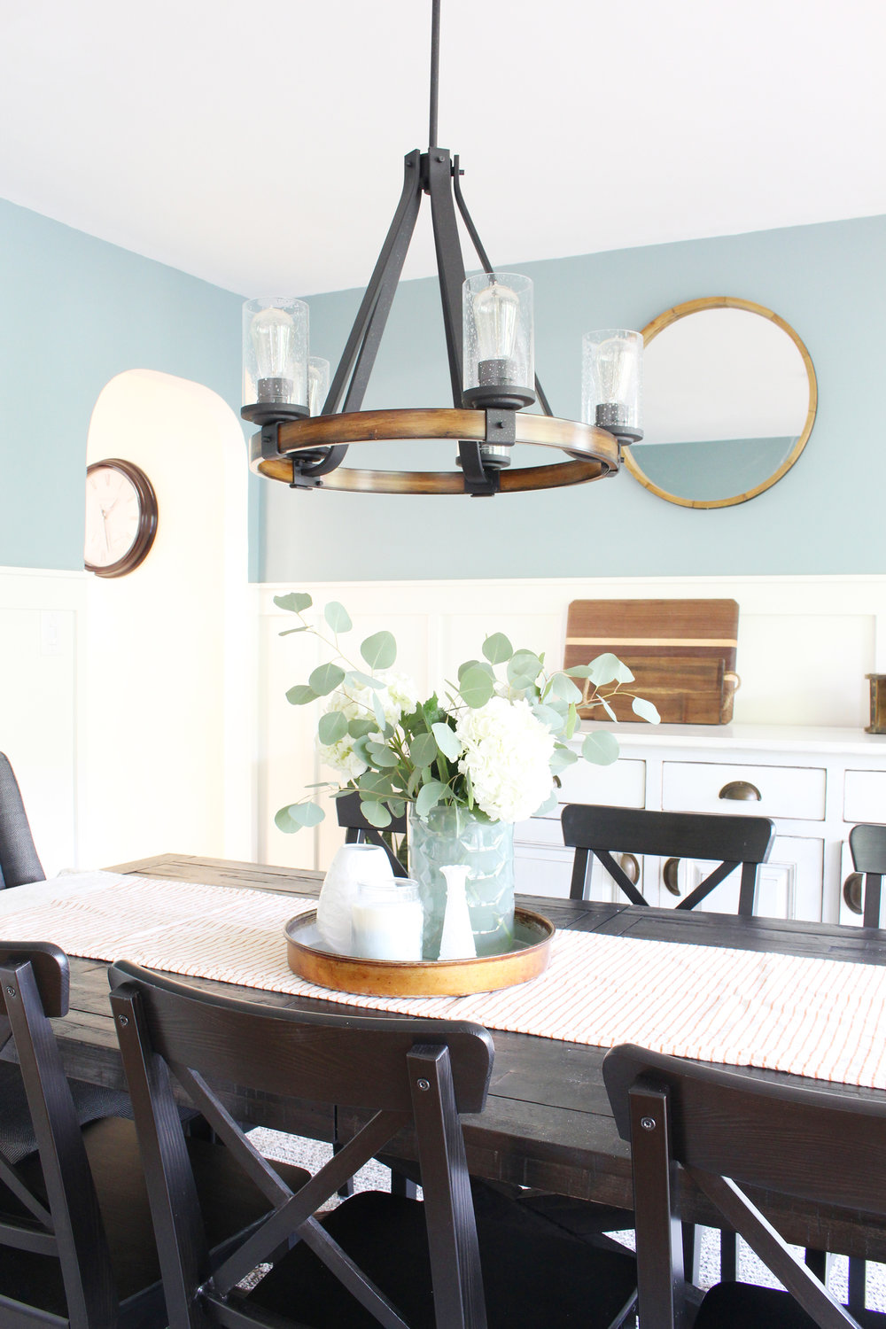 Industrial-Farmhouse-Blue-Dining-Room-7.jpg