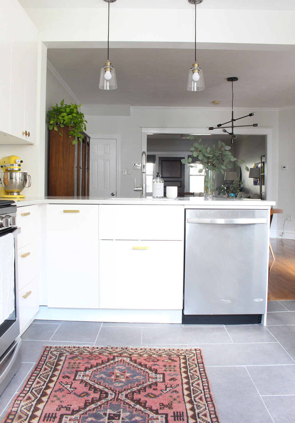 Modern-White-Kitchen-Renovation-Ikea-Sektion-22.jpg