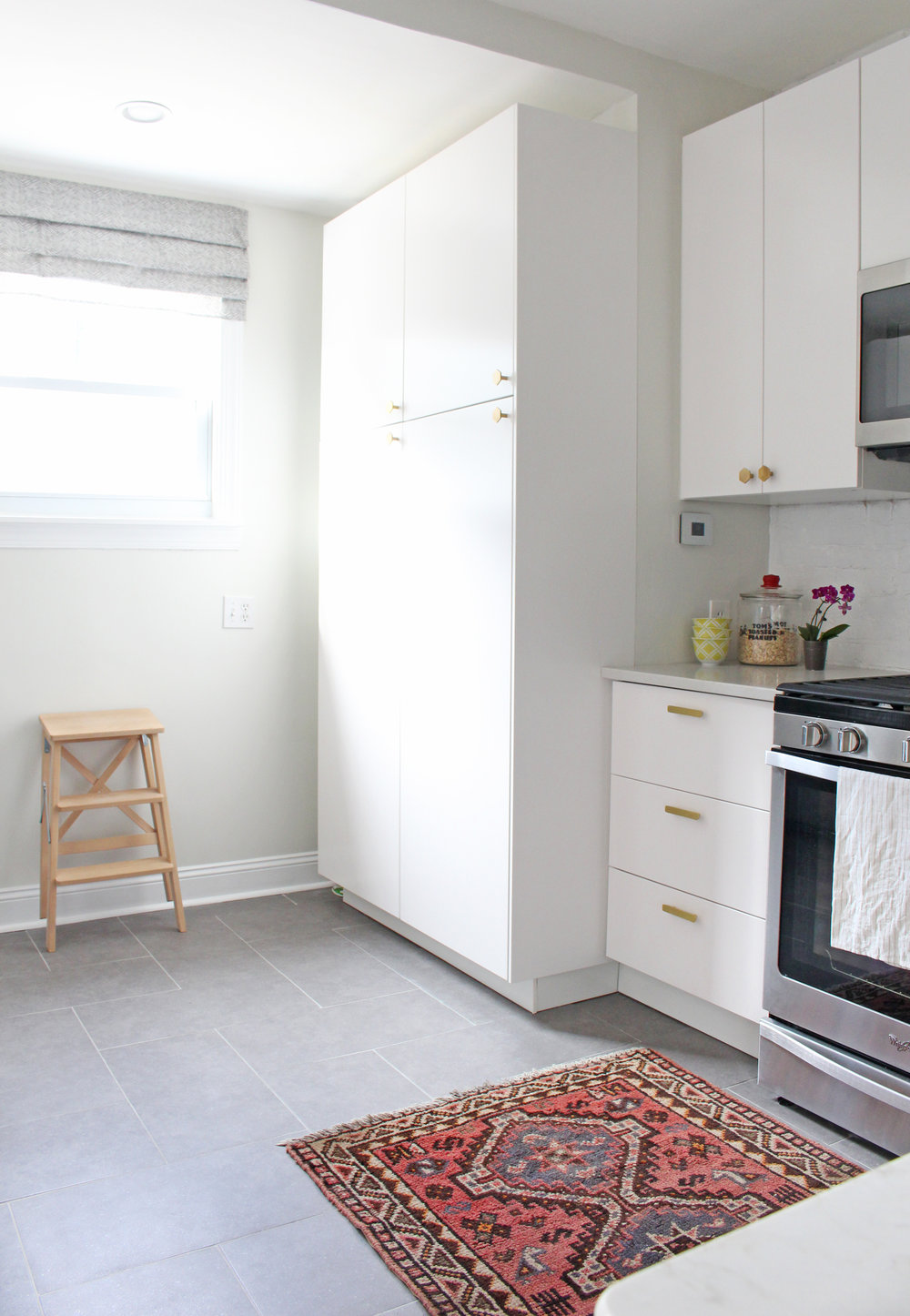Modern-White-Kitchen-Renovation-Ikea-Sektion-19.jpg