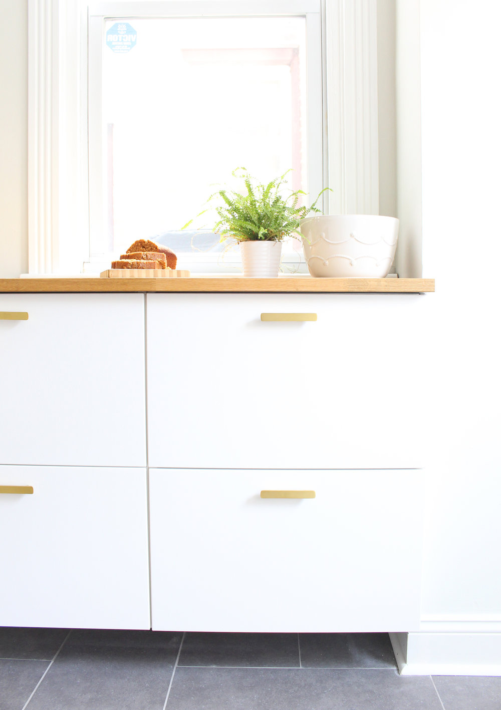 Modern-White-Kitchen-Renovation-Ikea-Sektion-14.jpg