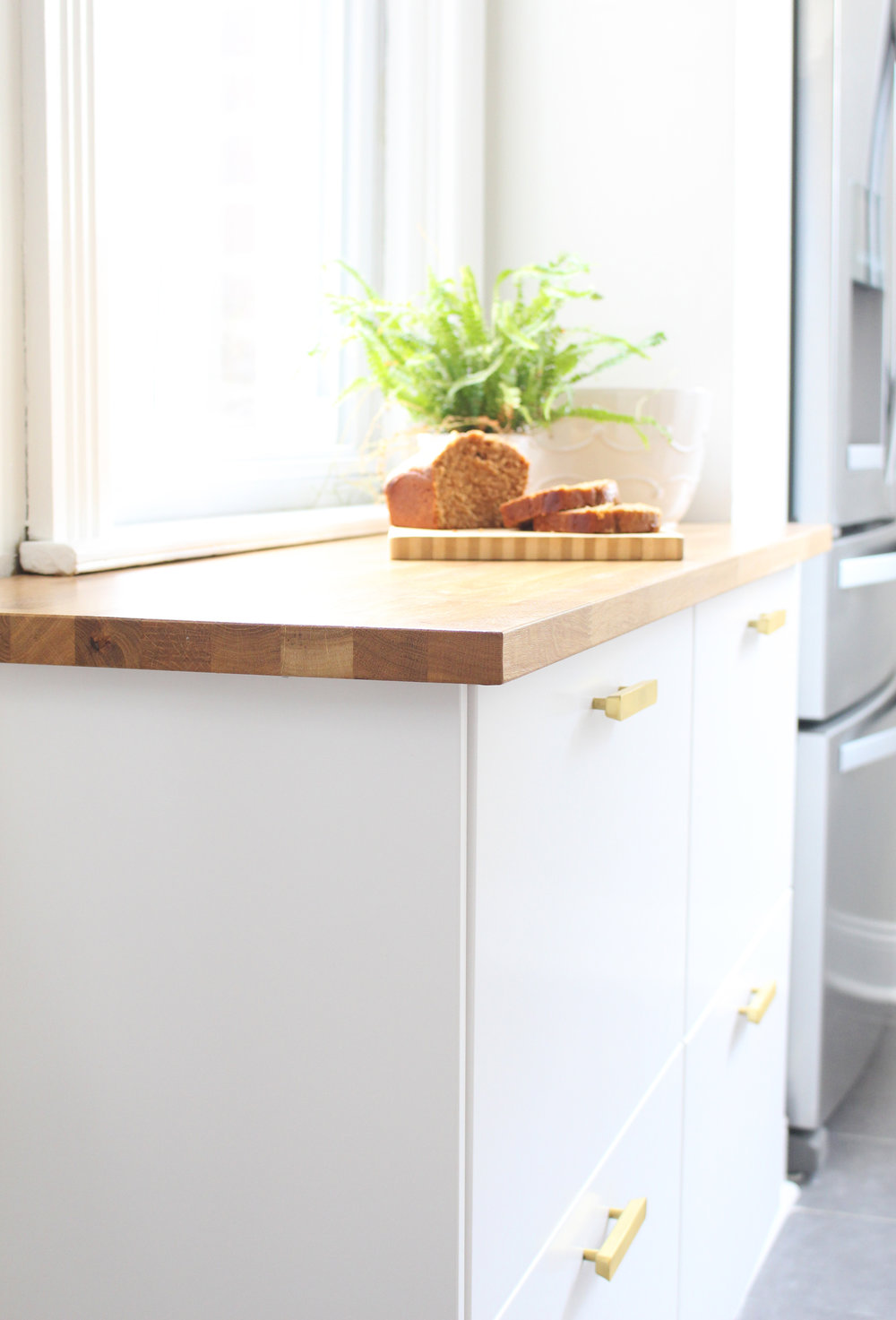Modern-White-Kitchen-Renovation-Ikea-Sektion-11.jpg