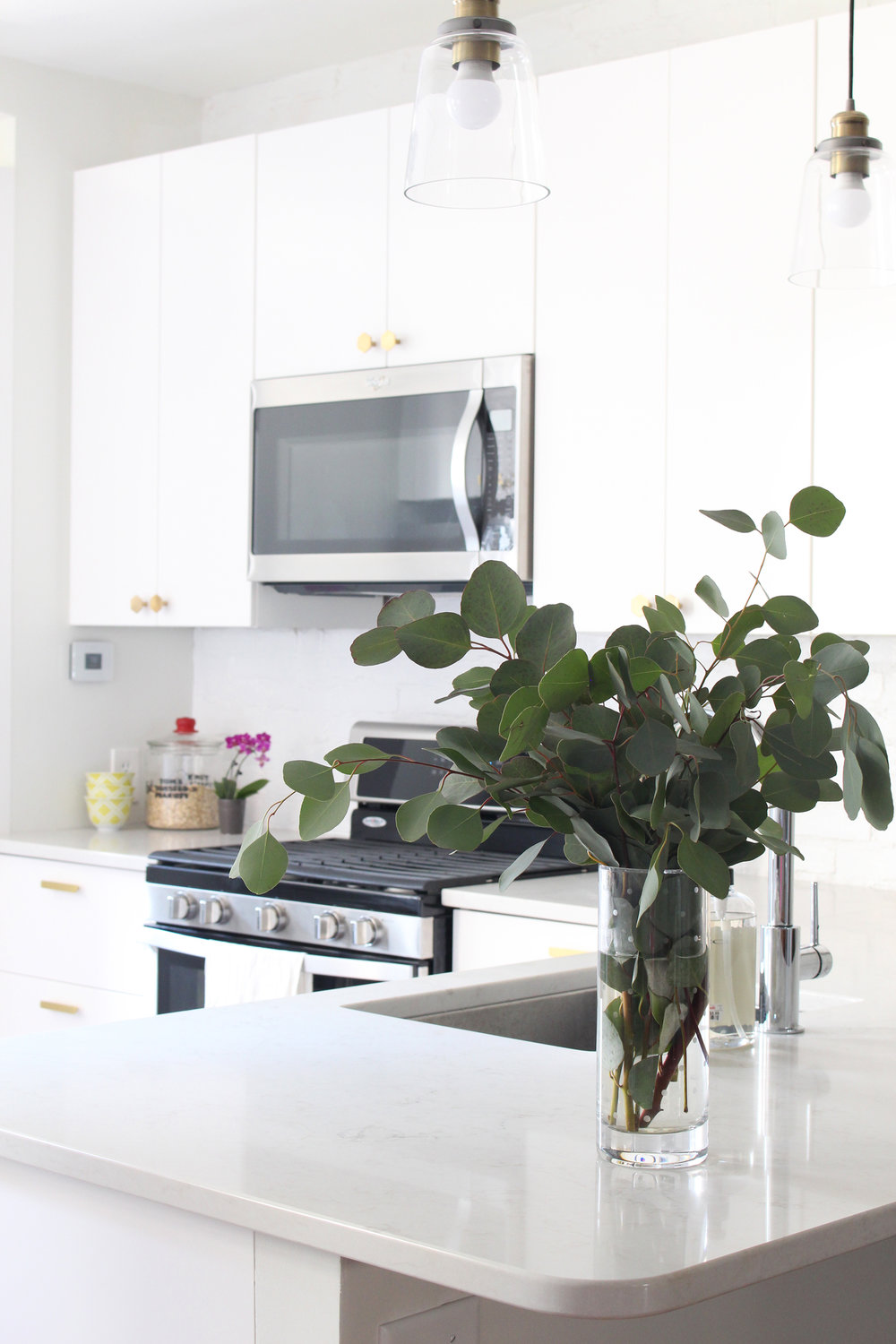 Modern-White-Kitchen-Renovation-Ikea-Sektion-9.jpg