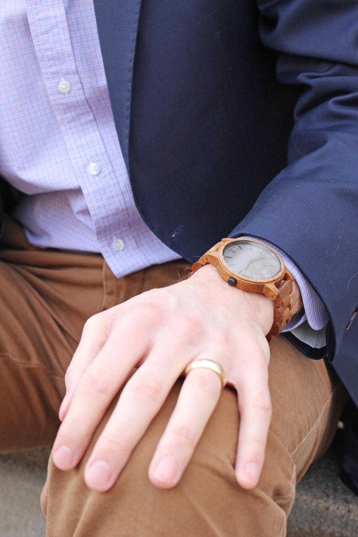 JORD-Wood-Watch-Winter-Style-8.jpg